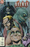 Batman Chronicles Vol 1 3