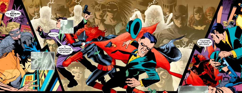 Batman Incorporated New 52 disappearances.jpg