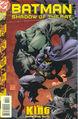 Batman Shadow of the Bat Vol 1 89