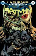 Batman Vol 3 20