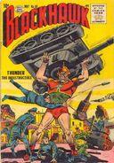 Blackhawk Vol 1 88
