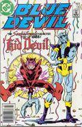 Blue Devil Vol 1 14