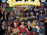Bombshells United Vol 1 6