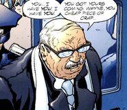 Boss Gordon 01