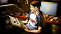 Captain Marvel DC Universe Online 004