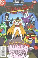 Cartoon Network Starring Vol 1 15