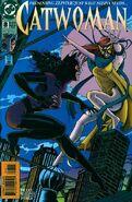 Catwoman Vol 2 8