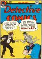 Detective Comics 101