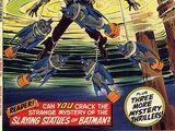 Detective Comics Vol 1 419