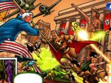 Freedom Fighters (Earth-10)