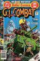 GI Combat Vol 1 212