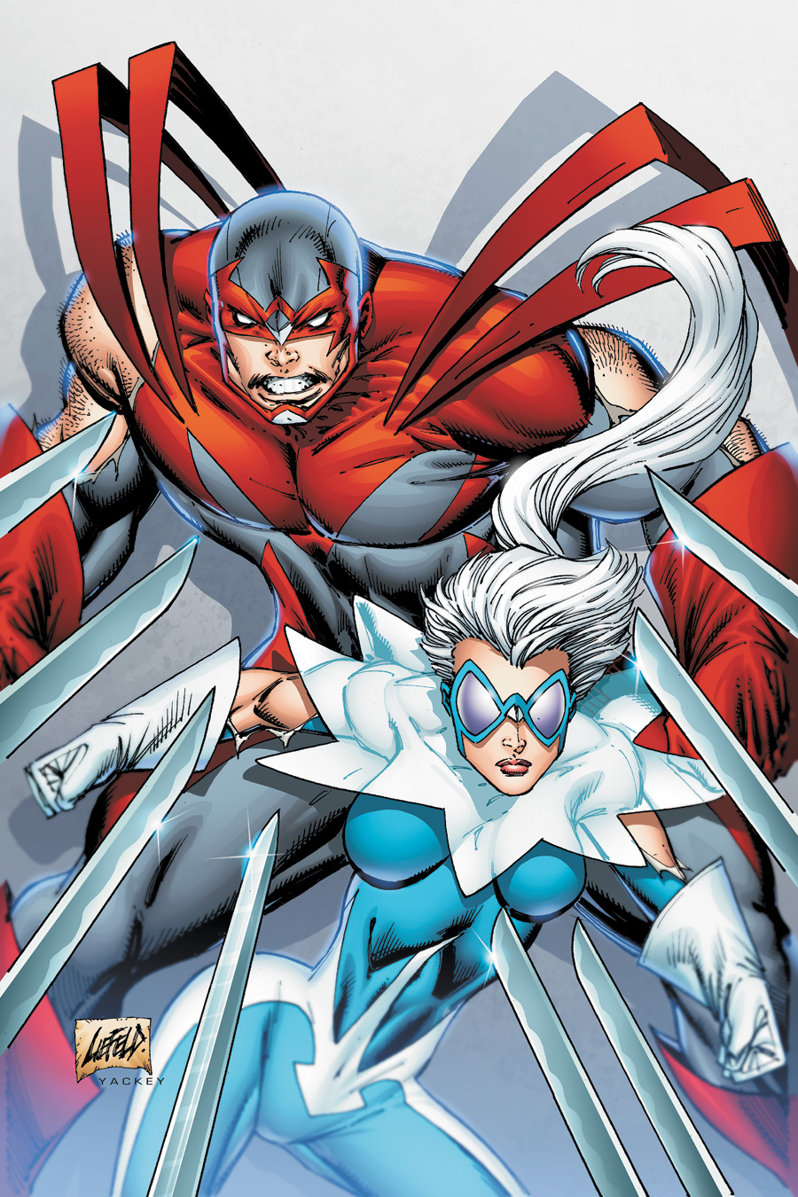 Hawk and Dove Vol 5 8 Textless.jpg