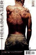 Hellblazer Vol 1 181