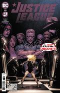 Justice League Vol 4 65