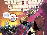 Justice League of America Vol 5 13