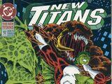 New Titans Vol 1 102