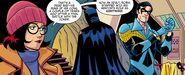 Nightwing Batman 1966 TV Series 0001
