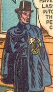 Professor Jenkel Earth-Two 01