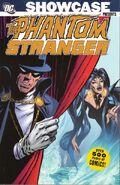 Showcase Presents - Phantom Stranger 1