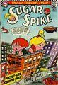 Sugar and Spike Vol 1 70