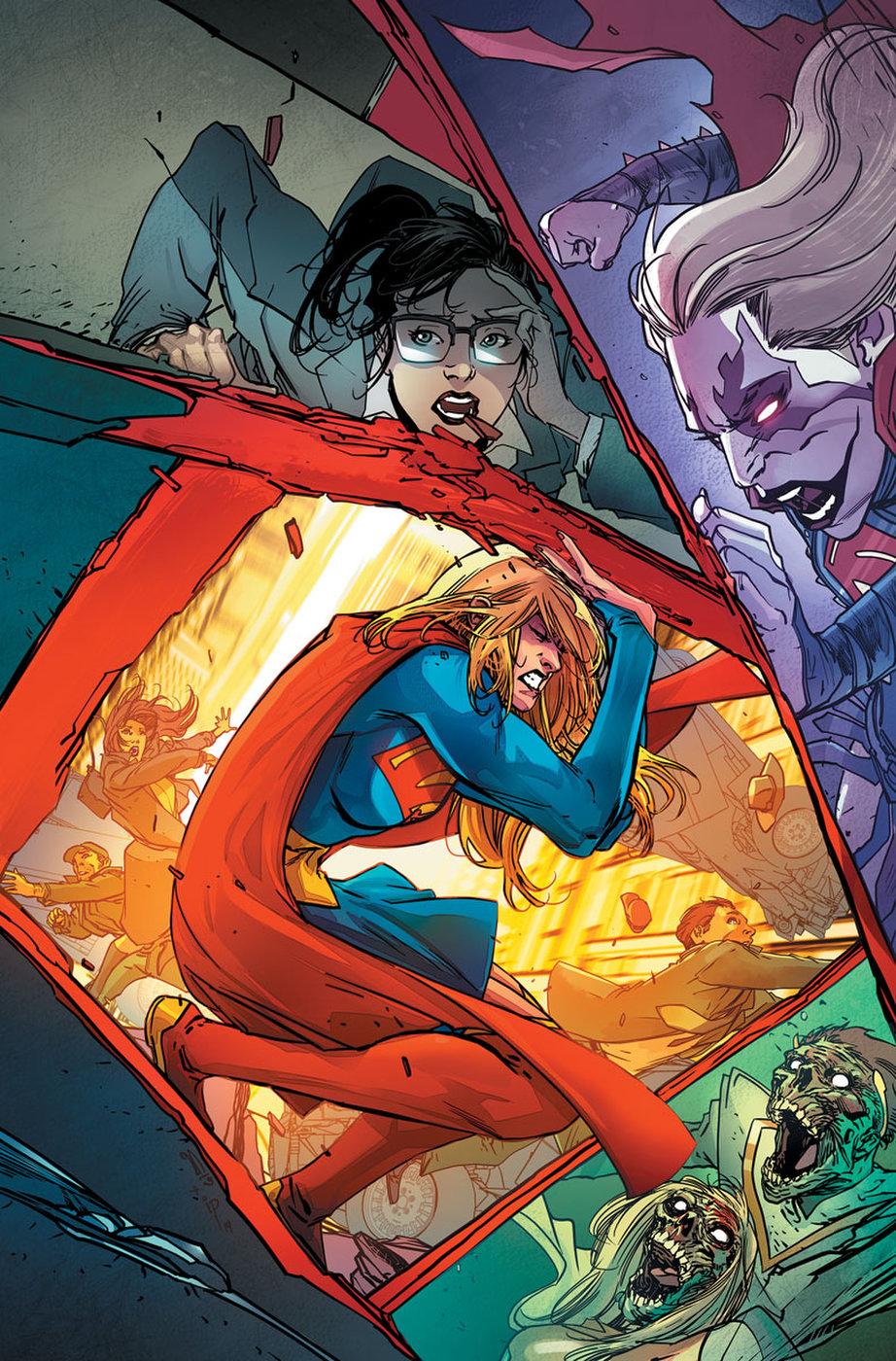 Supergirl Vol 7 41 Textless.jpg