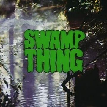 Swamp Thing (TV Series) Title Card.jpg