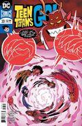 Teen Titans Go! Vol 2 33