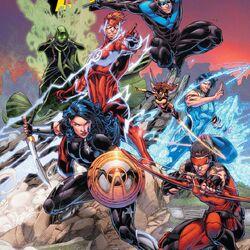 Titans Vol 3 1.jpg
