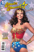 Wonder Woman '77 Special Vol 1 2