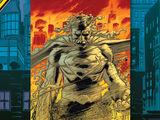 Action Comics: Futures End Vol 1 1