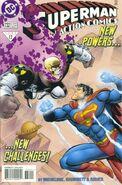 Action Comics Vol 1 732