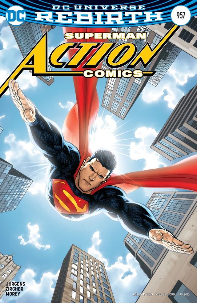 Action Comics Vol 1 957 Variant.jpg
