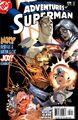 Adventures of Superman Vol 1 638
