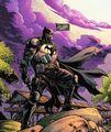 Batman Prime Earth 0035