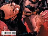 Batman Vol 3 109