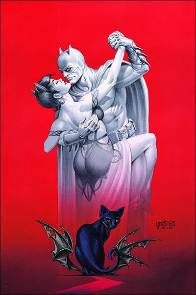 Batman Vol 3 50 Linsner Virgin Variant.jpg