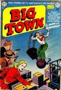 Big Town Vol 1 6