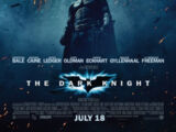The Dark Knight (Movie)
