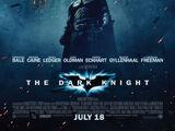 The Dark Knight (Movie)