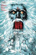 Deathbed Vol 1 6