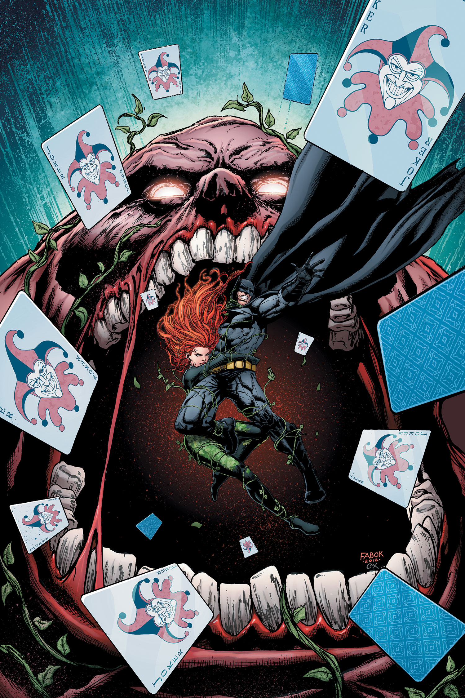Detective Comics Vol 2 15 Textless.jpg