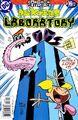 Dexter's Laboratory Vol 1 16