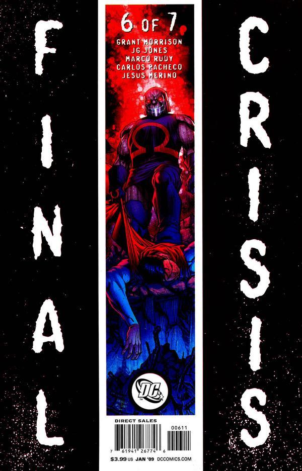Final Crisis Vol 1 6 Variant.jpg