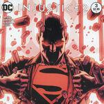 Injustice 2 Vol 1 3.jpg