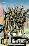 Legion Worlds 01.jpg