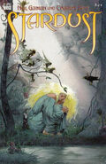 Neil Gaiman and Charles Vess' Stardust Vol 1 3