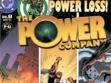 The Power Company Vol 1 8