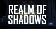 Realm of shadows.png
