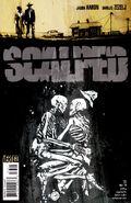 Scalped 35