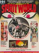 Spirit World Vol 1 1